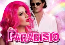 Paradisio-keikat