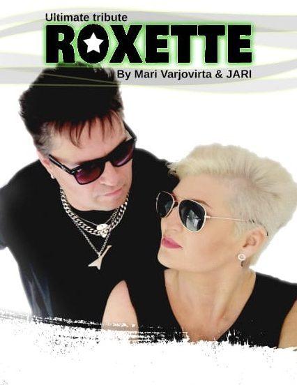 Roxette-Tribute-Keikat